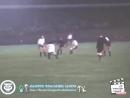Кубок УЕФА. 28.09.1977 «Динамо» Тбилиси - «Интер» Милан - 0-0