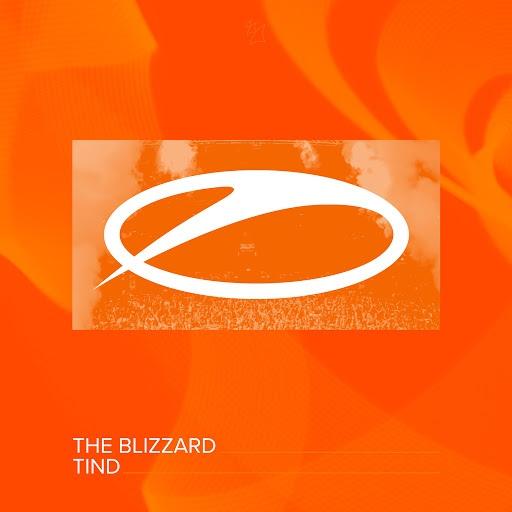 The Blizzard альбом Tind