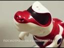 Видеообзор Manley Toys Teksta T Rex Динозавр 36903 1132148 1