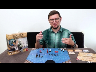 Обзор игры АДМИРАЛ: эпоха парусных сражений