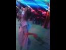 Алекс Максименко Live