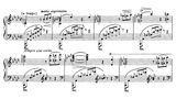 Gounod-Liszt-Faust Waltz, - S407 - Elisso Wirssaladze