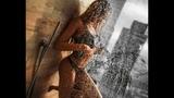Красиво в душе с двух сторон! Секс порн порно porno sex 18+ анал