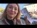 """Билеты на Второй фестиваль """"Равновесие"""" уже в кассе Драмтеатра!"""