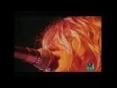 Nirvana (live concert) - November 19th, 1991, Teatro Castello, Rome, Italy