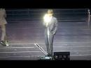 FANCAM 180211 The EℓyXiOn in Taipei D 2 @ EXO`s Baekhyun Boomerang