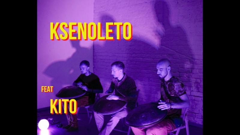 KsenoLeto Kito