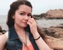 Алена Бессонова фото #19