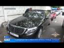Мошенники в дорогих костюмах: в столице задержали банду автоподставщиков