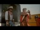 Харлей Дэвидсон и ковбой Мальборо 1991 Трейлер