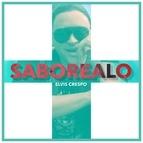 Elvis Crespo альбом Saborealo