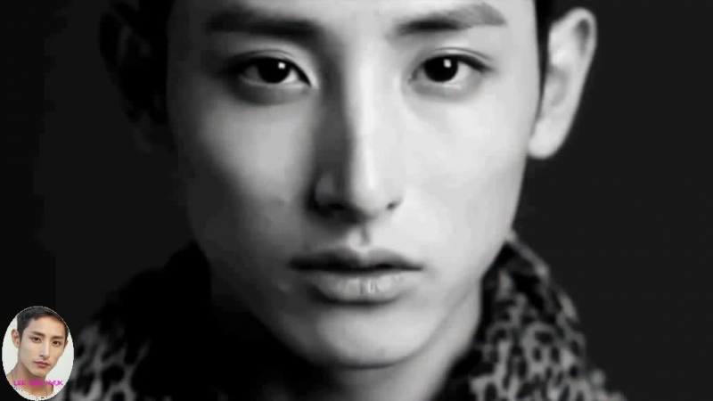 Kim So Eun Lee Soo Hyuk 2