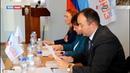Выборы в ЛНР Движение ЛЭС утвердило программу и список кандидатов