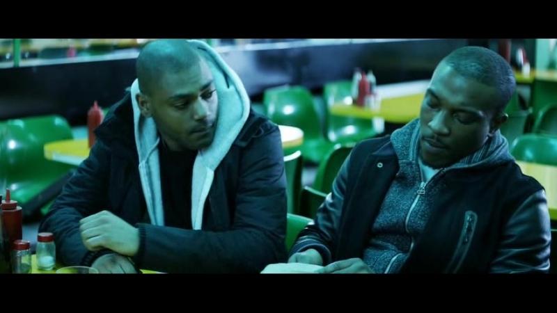 Главарь | Top.Boy (Серия 1 Сезон 1) (vk.com/ghetto.world)