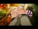 Oni_Chichi_Re-born