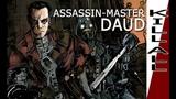 Dishonored - Daud - Нарезка убийств