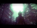 Rise of the Tomb Raider БАБА ЯГА