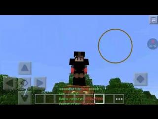 Minecraft-PocketEdition_20180718001659.mp4