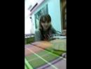 Стася Харина Live