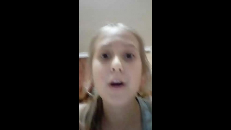 Валерия Бурлак - Live