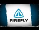 Продукция компании FIREFLY в магазине INTERSPORT
