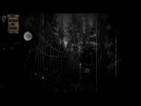 [Байки из Тьмы] Истории на ночь: Приют у дороги