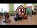 Батыр әтәс башҡорт халыҡ әкиәте