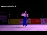 Alina Harnasko-Gala-Grand Prix Brno 2018_HD.mp4