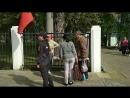 Массовый пикет: ПРОТИВ СУДЕЙСКОГО ПРОИЗВОЛА  Город Самара, улица Красноармейская