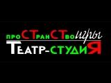 Хромаков Ал-др.конкурс.27.02.18