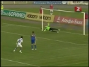 FC BATE Borisov - FC Dinamo Minsk 01.07.2012 2-й тайм