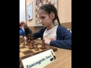 Алиса Александрова 10 место.