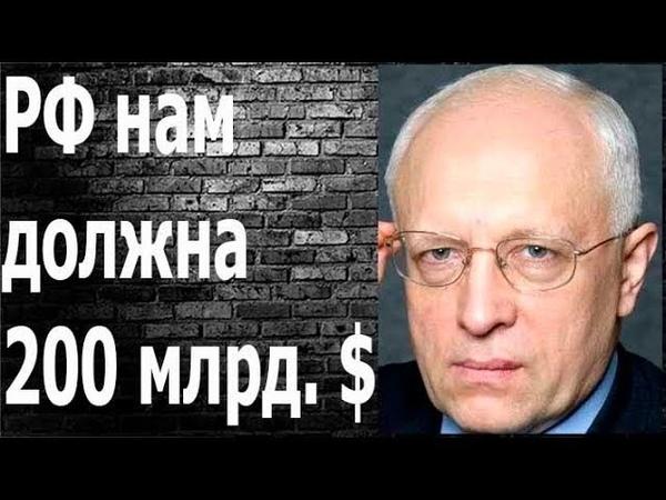 Соскин: Порошенко часть КГБ-исткого режима