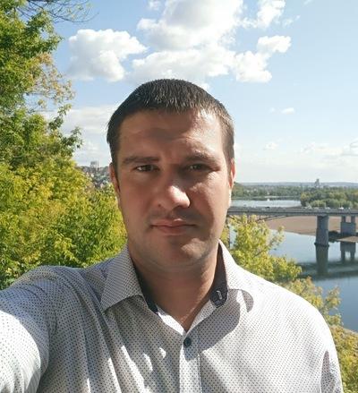Владислав Мунько