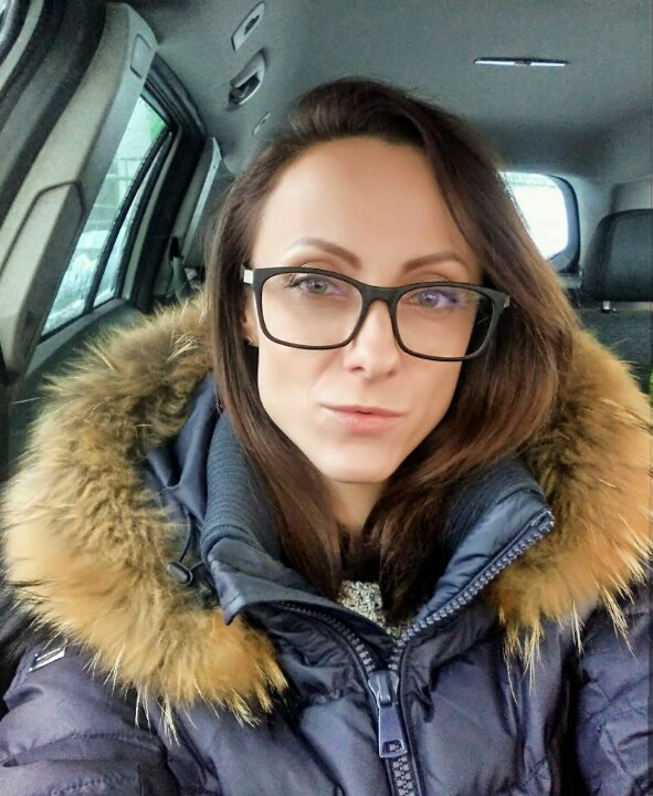 Anna Anna | Москва