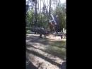 Video 001e39992806cb1514171d56111255d5