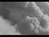 Chris Isaak - Wicked Came (песня из сериала друзья)