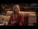 The.Big.Bang.Theory.S04E24.720p.WEB-DL