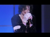 Michael Jackson - Billie Jean (30th Anniversary Celebration) (Remastered Widescreen)