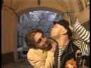 Маски-шоу. Скетчи (1993)