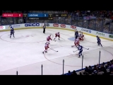 Detroit Red Wings vs Tampa Bay Lightning February 15, 2018 HIGHLIGHTS HD