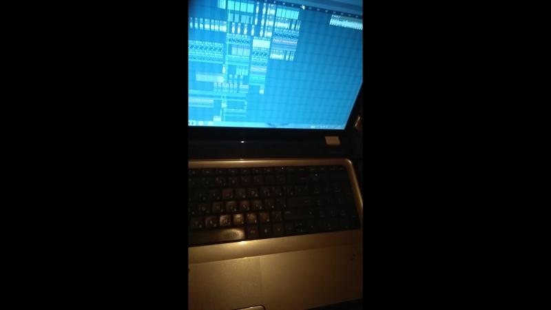 Remix demo California