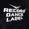 Record Dance Label