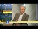 Банковская афера века Код 810 просочилась на ТВ.mp4