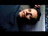 Марк Энтони - When I Dream at NightКогда я мечтаю в ночи. Видеоклип (1999 год).