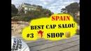 Best Cap Salou. 3 , Spain 2018 - Цены в магазинах, Cap Salou Barcelona