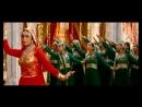 Трейлер Любовь без границ 2010 - SomeFilm
