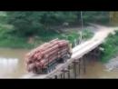 ВОДИТЕЛЬ лесовоза 80 УРОВЕНЬ Лесовозы уникальная подборка !