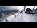 GoPro HERO6 - Getting the Shot with Torstein Horgmo