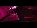 Хитман 2 Анонс трейлер